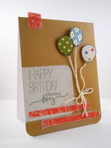 Happy Birthday Birthday Boy (2)