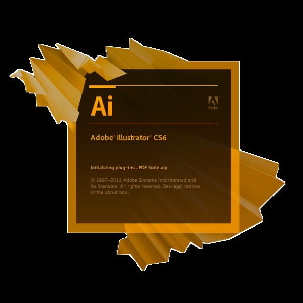 Adobe Illustrator CS6 Portable