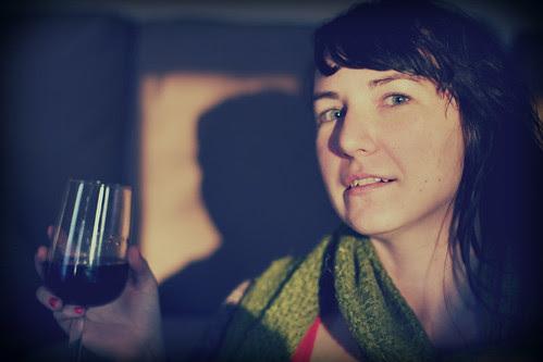 chan wine 2