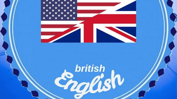 [100% Off BitDegree Coupon] - Perfect English Pronunciation: British English
