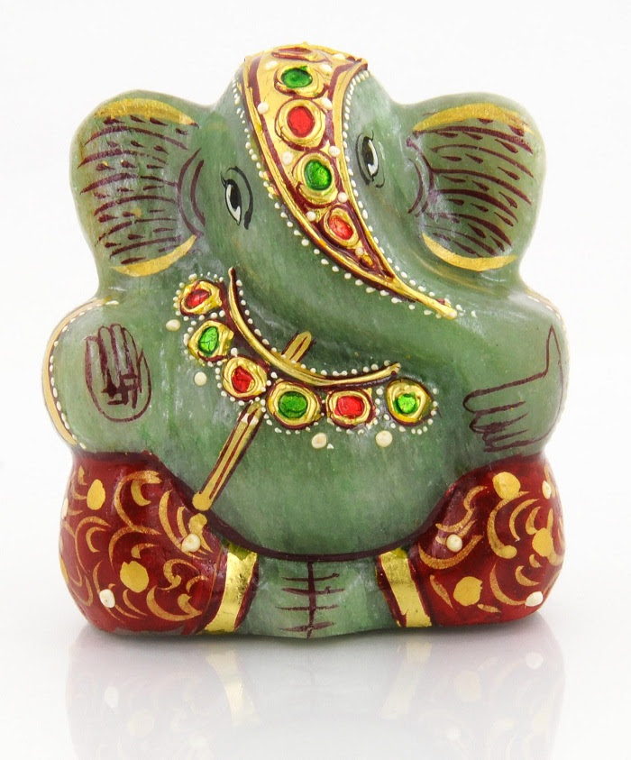 25 Inspirational Indian Traditional Gift Items - Handicraft