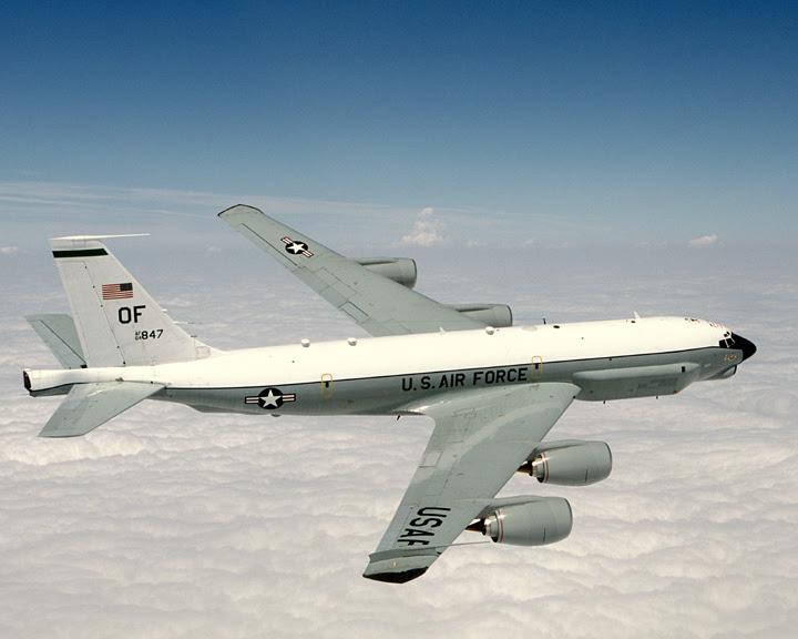 File:USAF Combat Sent.jpg