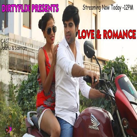 Love and Romance (2021) - Dirty Flix Short Film