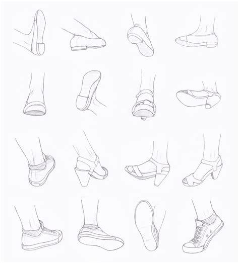 feet  shoes reference  bittersweet grace  deviantart