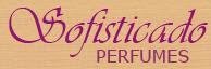 Sofisticado Perfumes