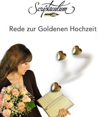 Gedichte Zur Hochzeit Von Kindern Vorgetragen Mit Geschenk