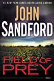 Field of Prey [Kindle Edition]