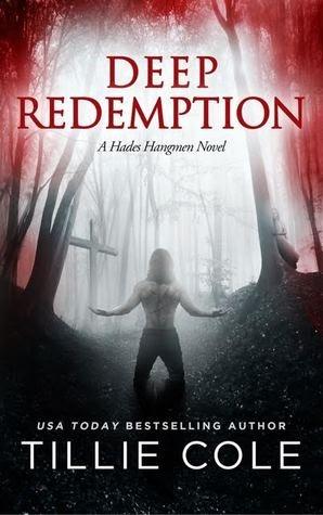 Deep Redemption (Hades Hangmen #4) by Tillie Cole