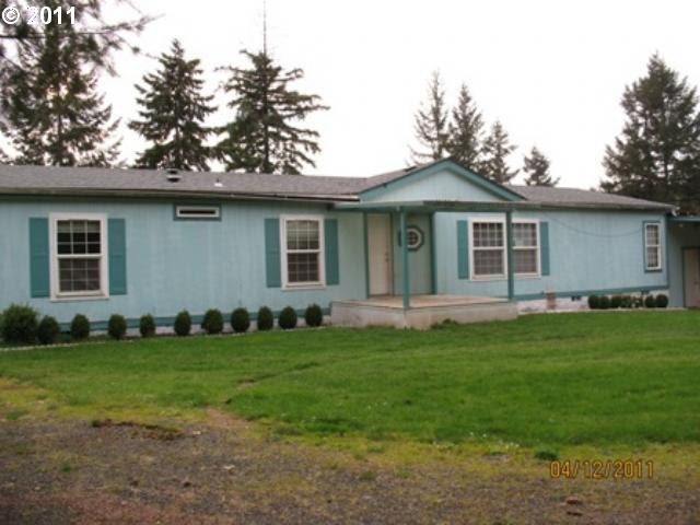 Craigslist manufactured homes for sale medford or