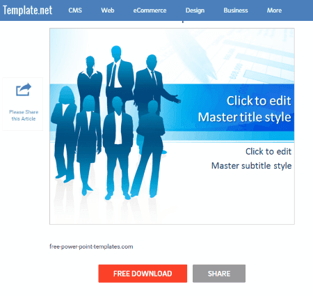 Download free powerpoint templates tricks by rjdeep template is a very simple website which features a number of powerpoint templates for free different template categories are available like it law toneelgroepblik Choice Image