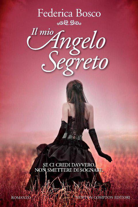 http://www.federicabosco.com/web/wp-content/uploads/2011/09/il-mio-angelo-segreto.jpg