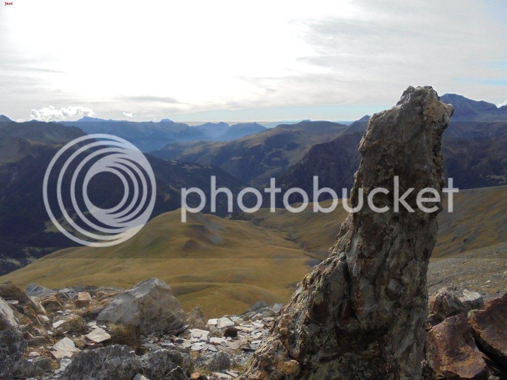 photo BACHIMALA - CULFREDAS 11-10-15 056_zpspnqgv5t7.jpg
