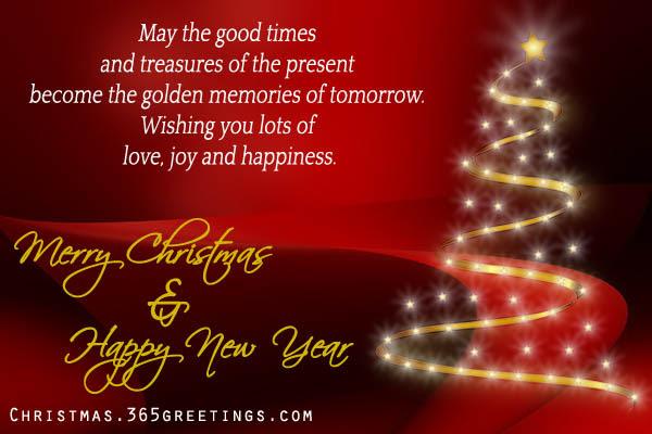 Christmas card message wording christmas pix christian christmas card messages easyday m4hsunfo