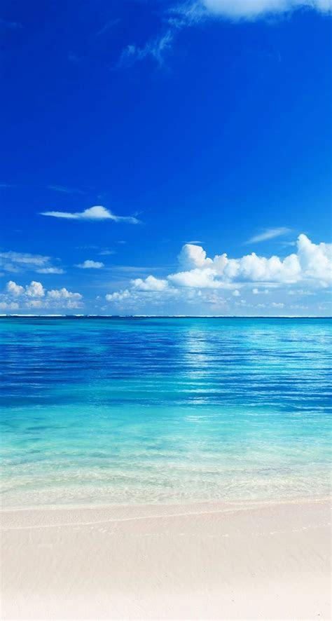 images  beach wallpaper iphone hd