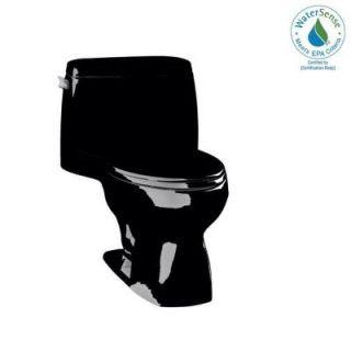 Kohler Santa Rosa Comfort Height 1 Piece 128 Gpf Single Flush