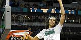 What's Really Good?: The Obsession With Policing Brittney Griner's Womanhood