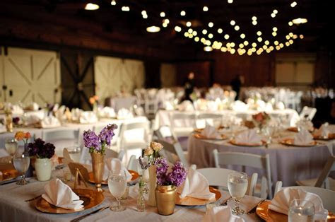 affordable wedding venues  central florida