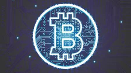 Cryptocurrency: The bits of Bitcoin