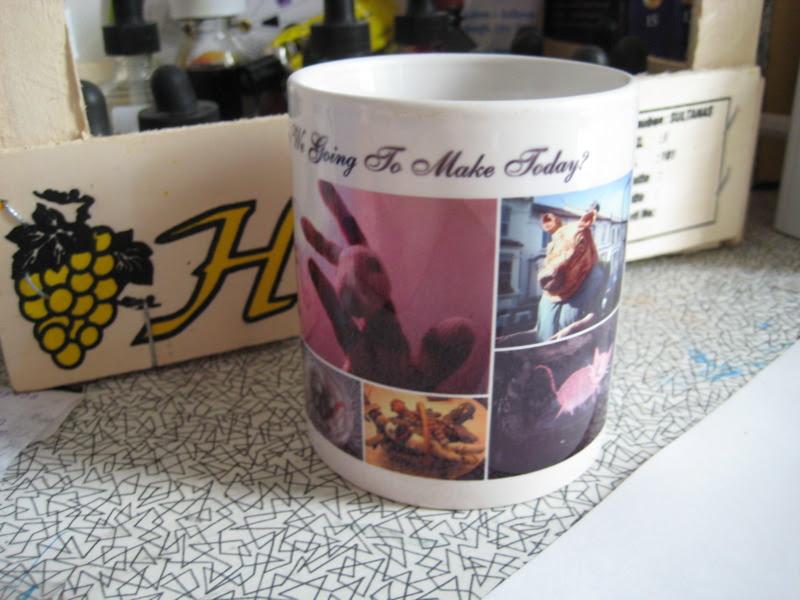 my mug.JPG