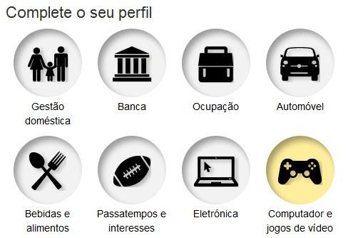 perfil future talkers futuretalkers inquéritos online dinheiro ganha ganhar