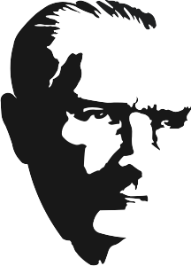 Ataturk 03 Png Transparent Ataturk 03png Images Pluspng