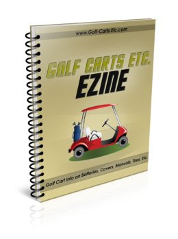 ezgo golf cart wiring diagram download free wiring diagram. Black Bedroom Furniture Sets. Home Design Ideas