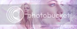 http://i757.photobucket.com/albums/xx217/carllton_grapix/1a-2.png