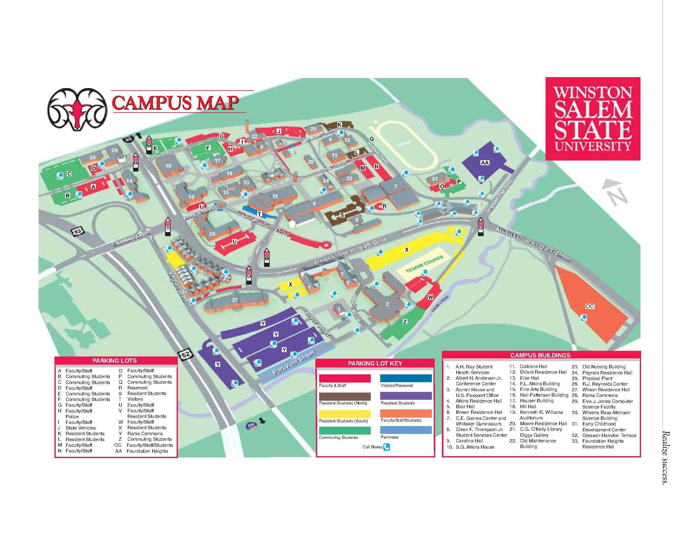 Alcorn State University Campus Map | Metro Map on au campus map, ul campus map, ou campus map, ui campus map, ur campus map, uc campus map, uk campus map, cf campus map, wb campus map, um campus map, ge campus map, se campus map, uo campus map, uw campus map, ms campus map, du campus map, ut campus map, st campus map, fh campus map, qu campus map,