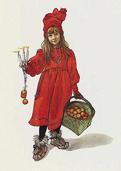http://upload.wikimedia.org/wikipedia/commons/thumb/1/11/Carl_Larsson_Brita_as_Iduna.jpg/250px-Carl_Larsson_Brita_as_Iduna.jpg