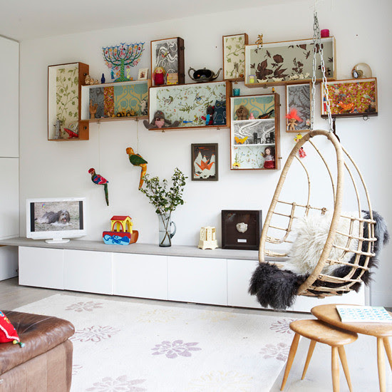 2-traditional-eclectic-white-living-room-ideas-storage-modern