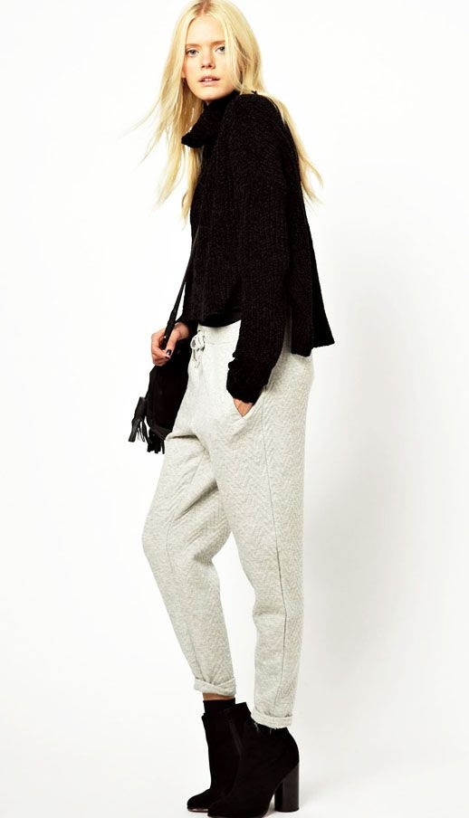 LE FASHION IMAGE BLOG JUST FEMALE SWEATPANTS 3 photo LEFASHIONIMAGEBLOGJUSTFEMALESWEATPANTS3.jpg