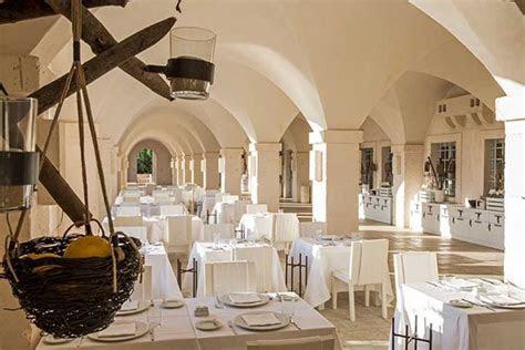 Borgo Egnazia for Apulia Weddings