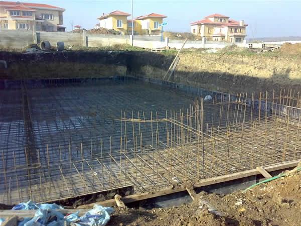 blog d 39 aide piscine construction piscine en b ton
