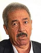 Ali Hassan al-Majid (Afp)