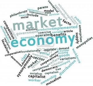 2015 MAR 14 market-economy.jpg 300