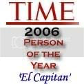 2006 Time Person of the Year