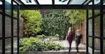 Small Garden Design - Creating Illusions Of More Space | The ...