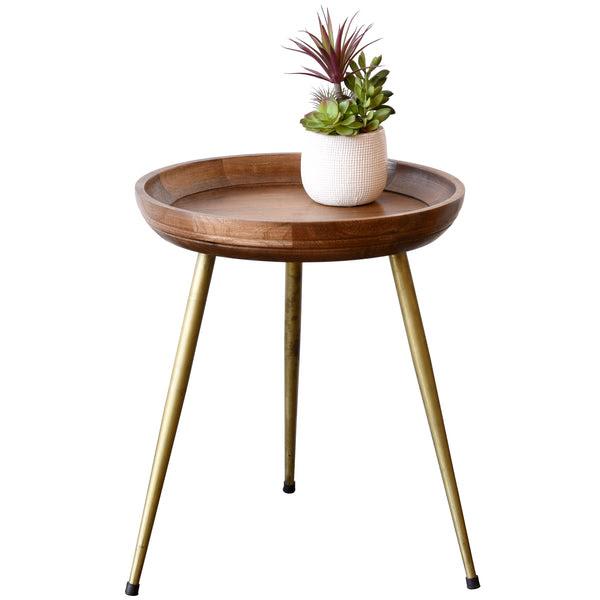 Mid Century Modern Retro Furniture - Woodwaves