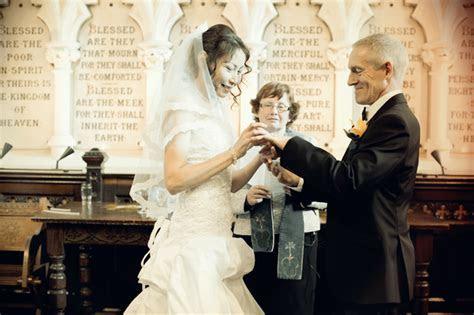 Unitarian Church Wedding   DeirdreB Wedding Photography