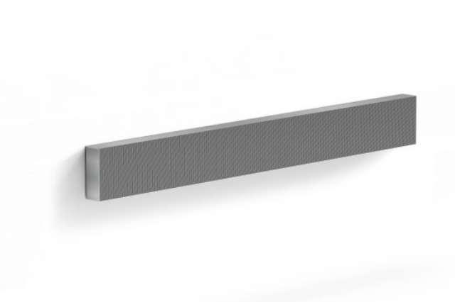 Samsung NW700 Soundbar Sound-Plus