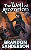 The Well of Ascension, by Brandon Sanderson