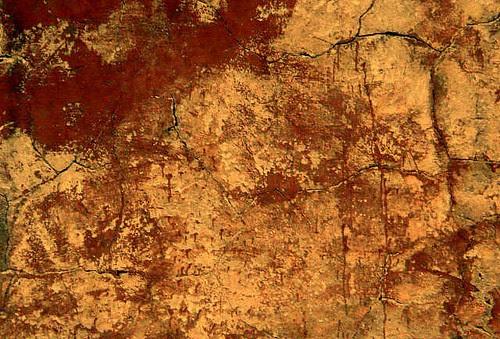 cicatrici / scars by bianchimaniv