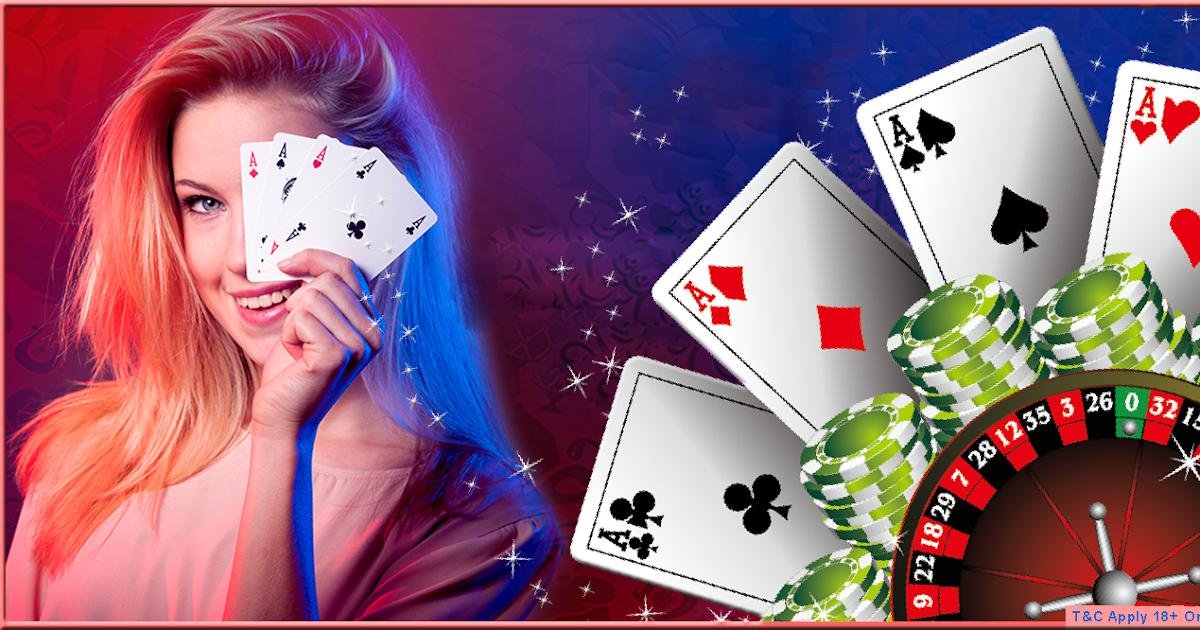 Uk Casino Slots