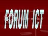 FORUM ICT