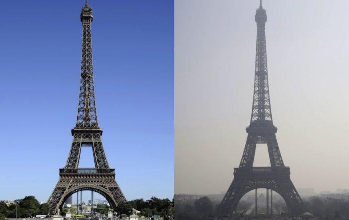 νέφος στο Παρίσι και τη Γαλλία (eiffeltower αιθαλομίχλη) Μάρτιος 2014, παρίσι αιθαλομίχλη, η φωτογραφία του Παρισιού αιθαλομίχλης Μαρ 2014, Πύργος του Άιφελ στο νέφος στο Παρίσι Μάρτιο 2014, υπάρχει το νέφος γαλλία Μάρτιο 2014, γαλλία νέφος, tour eiffel αιθαλομίχλη, paris νέφος 2014, paris νέφος Μάρτιος του 2014, παρίσι νέφος φωτογραφία Μάρτιος 2014, το νέφος στο Παρίσι Μάρτης 2014, eiffel νέφος towr paris Μαρ 2014, νέφος Paris Tour Eiffel πριν και μετά, πριν και μετά την φωτογραφία του Tour Eiffel με και χωρίς νέφος, υπάρχει νέφος γαλλία 2014, το νέφος εικόνα Γαλλία Μάρτιο 2014, το νέφος Γαλλία ειδήσεις Μαρ 2014
