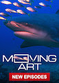 Moving Art - Season 3