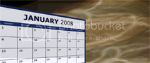 Fore-date From Iron Tree Software