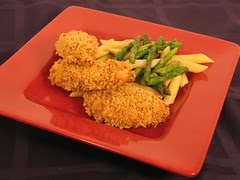 Panko chicken1