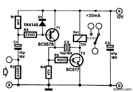 Vox Wiring Diagram - Wiring Diagram Sheet on vox ac 30 schematic, vox vt30 schematic, vox da5 schematic, vox vt50 schematic, vox ac15, vox ac15cc1 schematic, vox ac30cc2 schematic, vox pathfinder 15r schematic, vox ac4 schematic, vox ac30c2 schematic,