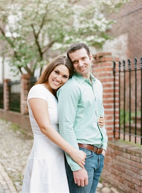 296 best images about Photography Pose Ideas   Couples
